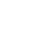 India Parish Photography Logo